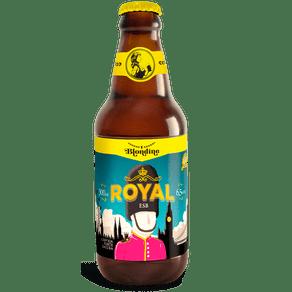 Royal---300