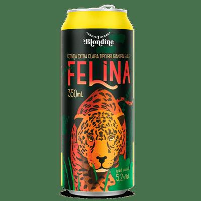 Felina---350---Lata-