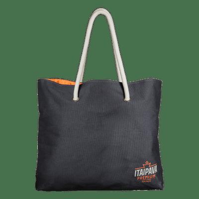 Bolsa-Itaipava-Premium-Puro-Malte-2500000274992_1