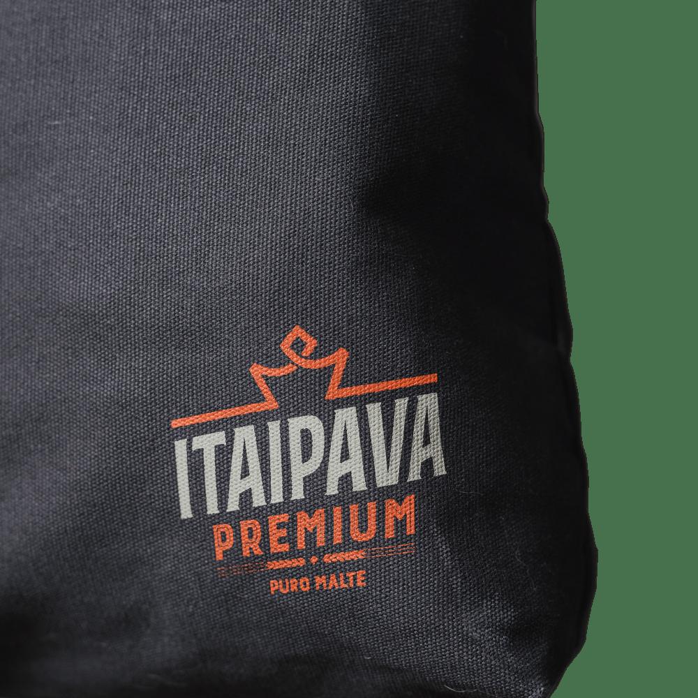 Bolsa-Itaipava-Premium-Puro-Malte-2500000274992_2