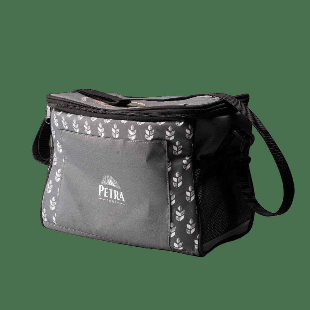 Bolsa-Termica-Petra-Origem-Puro-Malte-2500000298110_1