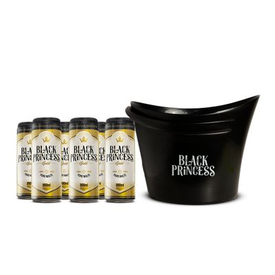 KIT_1144034_V48---9905014_KIT-Black-Princess-350ml-e-balde