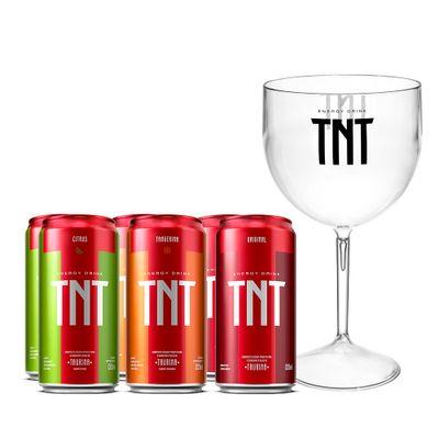 KIT_2000155_V51---9905017_KIT-TNT-e-taca