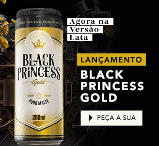 Black Princess Lata