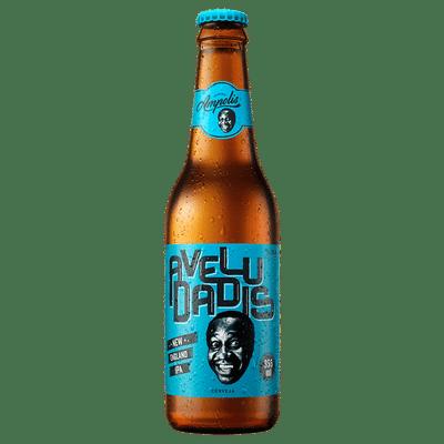 Cerveja-Ampolis-Aveludadis-355ml