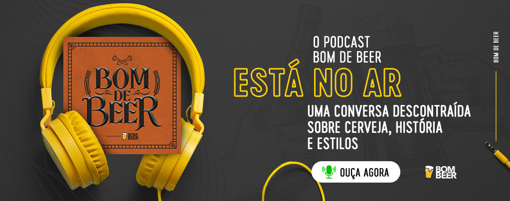 PODCAST_HOME