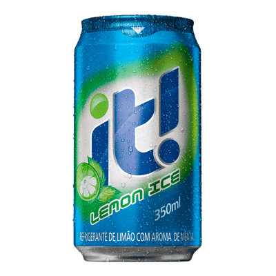 Refrigerante-It--Lemon-Ice-350ml-7897395030209_1
