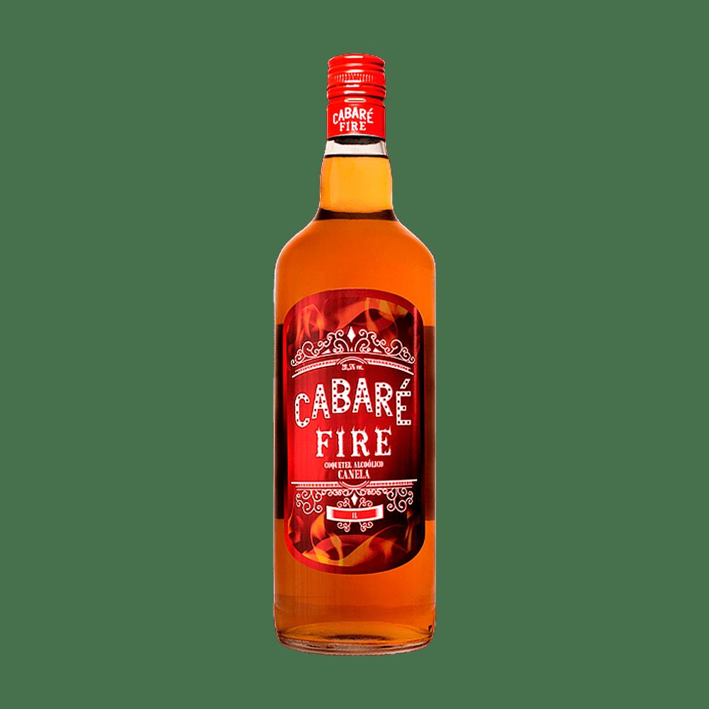 Cabare-Fire-Sabor-Canela-1L-7898706420016_1