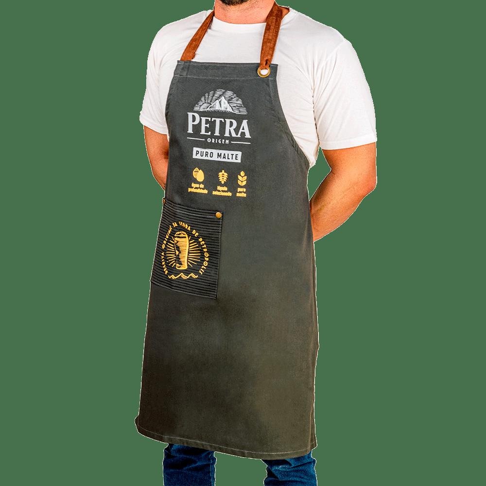 Avental-Petra-Origem-Puro-Malte-0602883801165_1