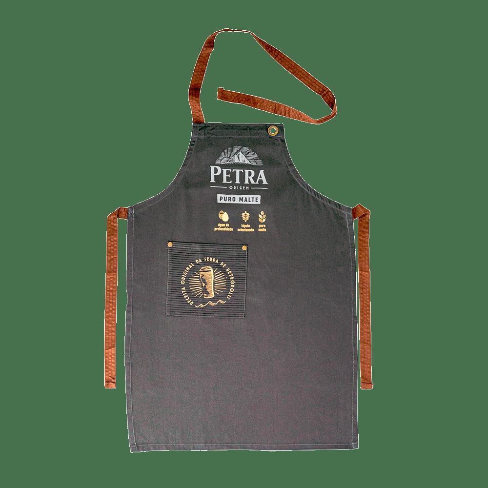 Avental-Petra-Origem-Puro-Malte-0602883801165_5