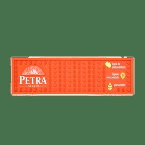 Bar-Mat-Petra-Origem-Puro-Malte-0724049196639_1