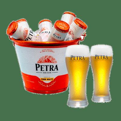 Kit-1-Petra-Origem-Bar-Doce-Lar-com-9-itens-9930001_1
