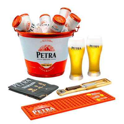 Kit-2-Petra-Origem-Bar-Doce-Lar-com-1--itens-9930002_1