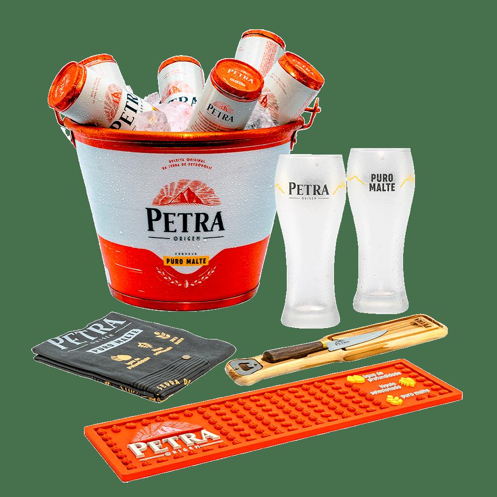 Kit-2-Petra-Origem-Bar-Doce-Lar-com-1--itens-9930002_2