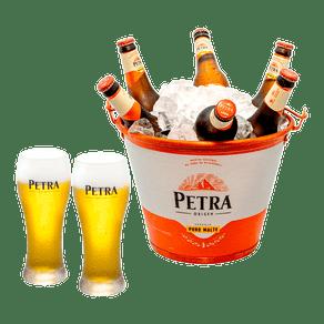 Kit-3-Petra-Origem-Bar-Doce-Lar-com-9-itens-9930003_1