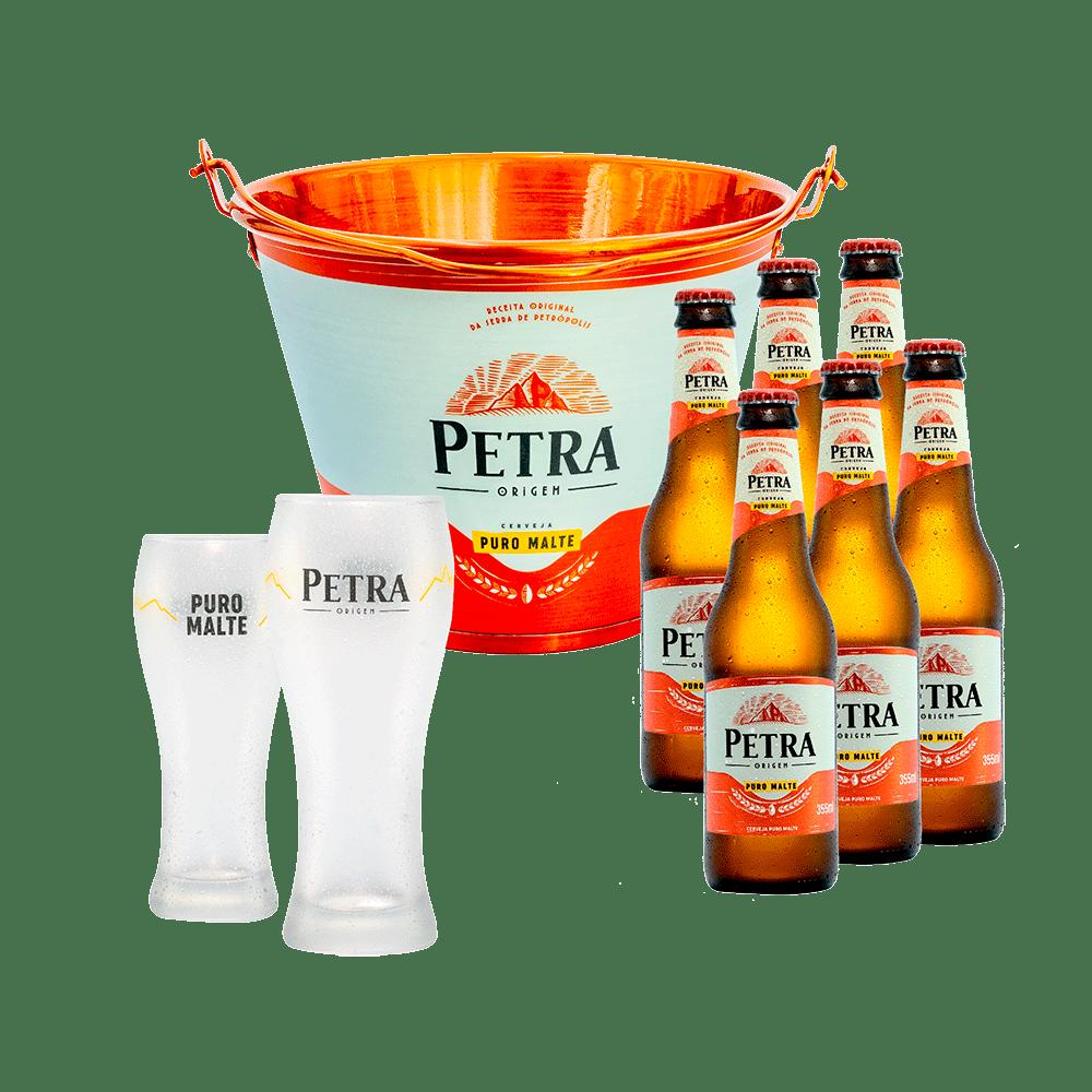 Kit-3-Petra-Origem-Bar-Doce-Lar-com-9-itens-9930003_2