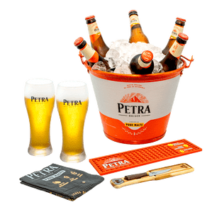 Kit-4-Petra-Origem-Bar-Doce-Lar-com-12-itens-9930004_1