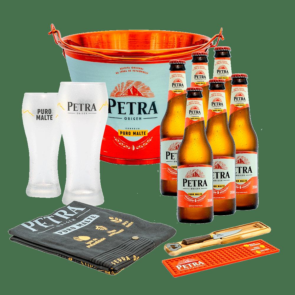 Kit-4-Petra-Origem-Bar-Doce-Lar-com-12-itens-9930004_2