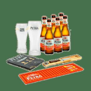 Kit-5-Petra-Origem-Bar-Doce-Lar-com-11-itens-9930005_1