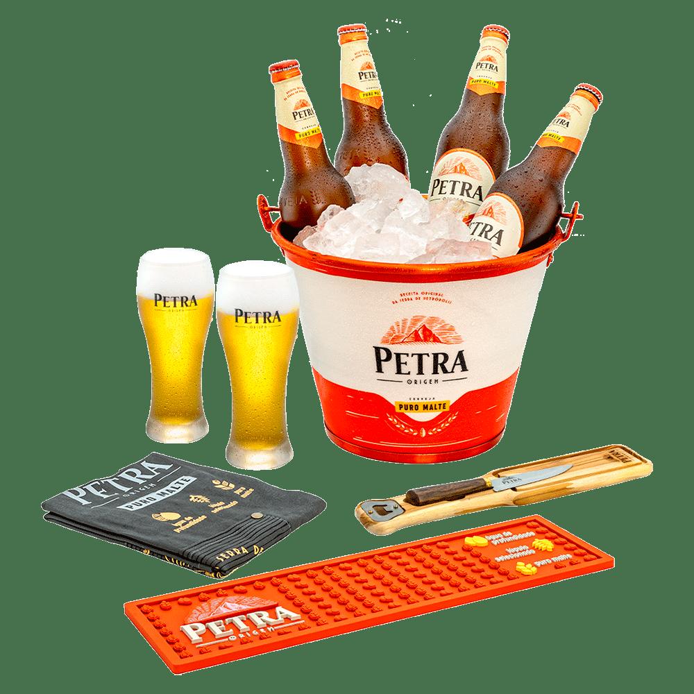 Kit-6-Petra-Origem-Bar-Doce-Lar-com-10-itens-9930006_1