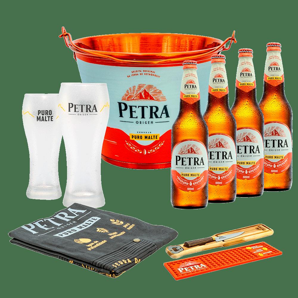 Kit-6-Petra-Origem-Bar-Doce-Lar-com-10-itens-9930006_2