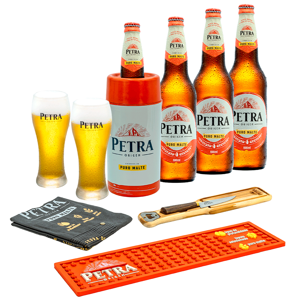 Kit-7-Petra-Origem-Bar-Doce-Lar-com-10-itens-9930007_1