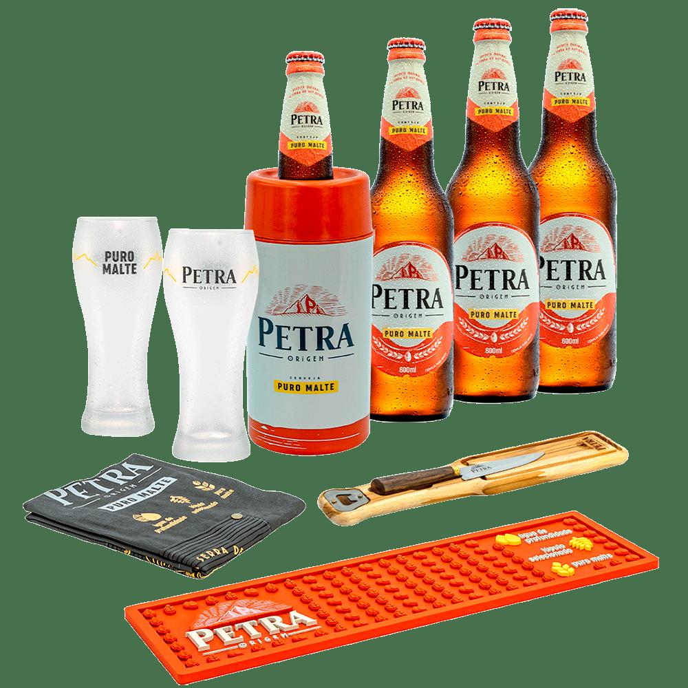 Kit-7-Petra-Origem-Bar-Doce-Lar-com-10-itens-9930007_2