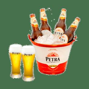 Kit-8-Petra-Origem-Bar-Doce-Lar-com-7-itens-9930008_1