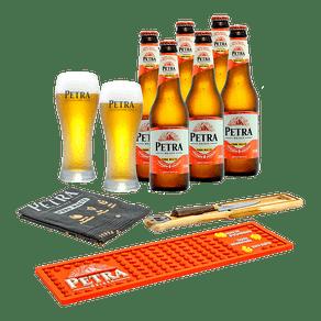 Kit-9-Petra-Origem-Bar-Doce-Lar-com-11-itens-9930009_1
