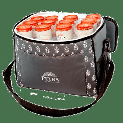 Kit-Petra-Origem-Puro-Malte-com-Bolsa-Termica---12-Cervejas-Petra-350ml-9930010_1
