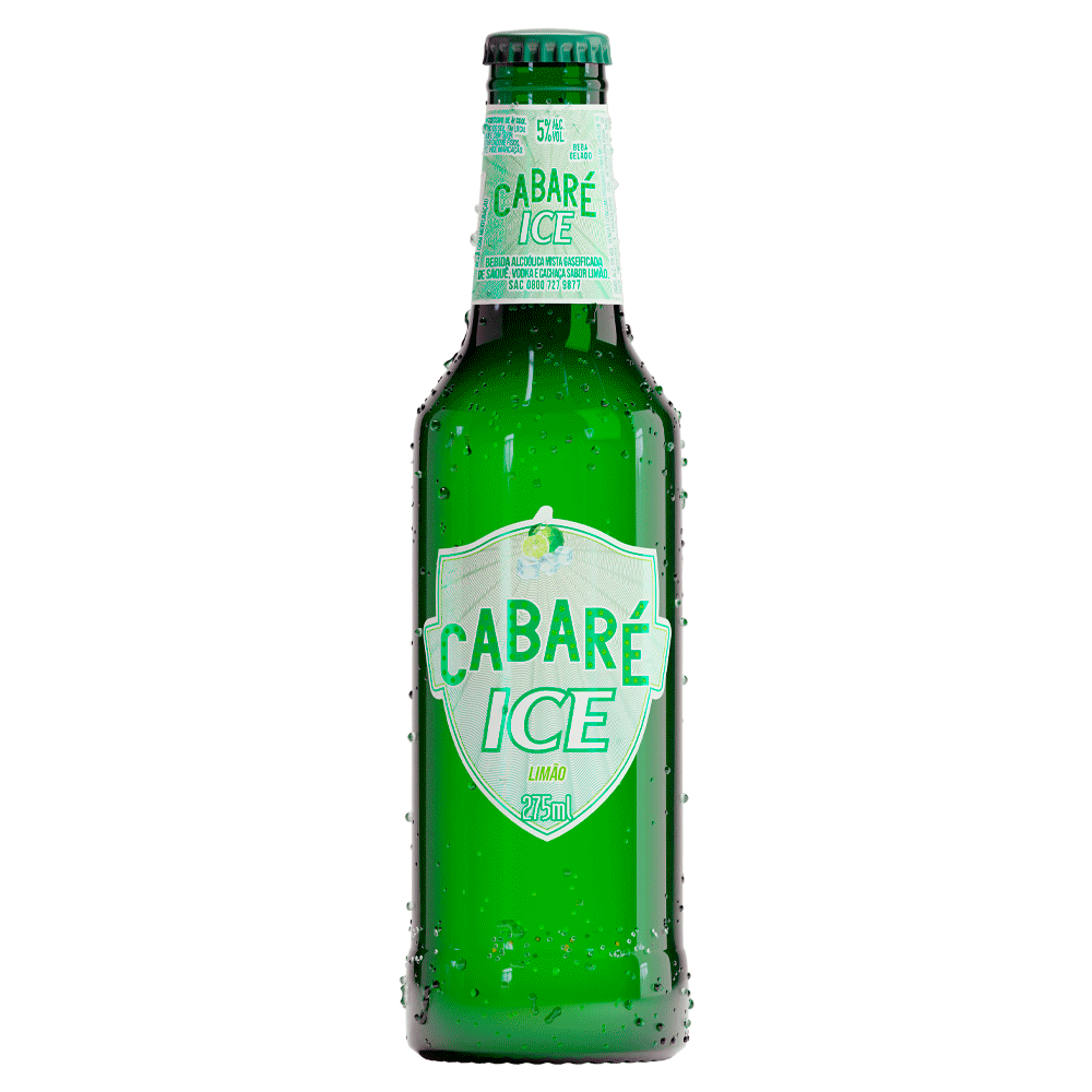 Cabare-Ice-Limao-275ml-7898377661848_1
