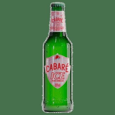 Cabare-Ice--Frutas-Vermelhas-275ml-7897395000509_1