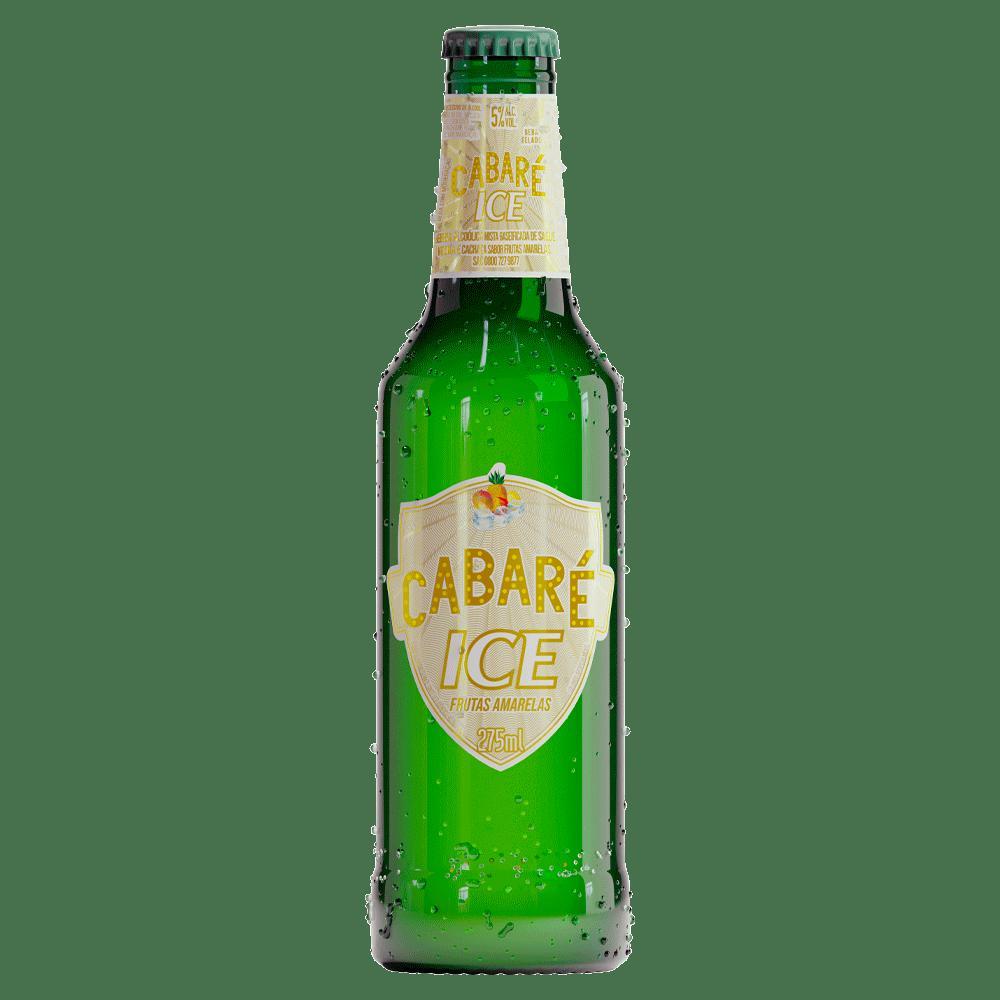 Cabare-Ice-Frutas-Amarelas-275ml-7897395000479_1