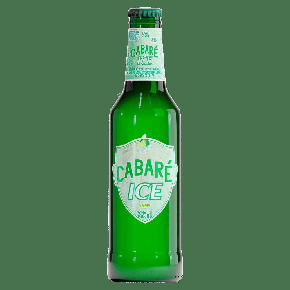 Cabare-Ice-Limao-275ml-7898377661848_2