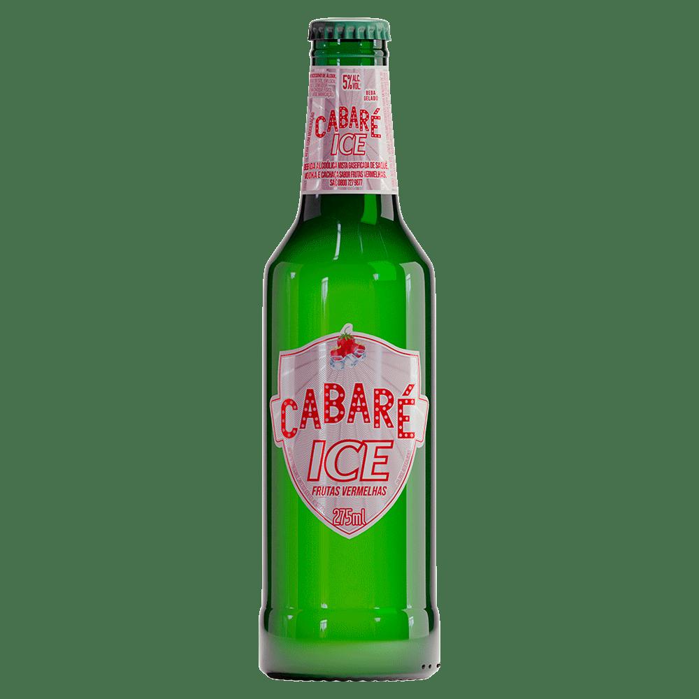 Cabare-Ice--Frutas-Vermelhas-275ml-7897395000509_2