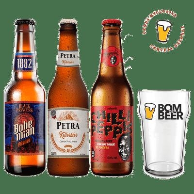 Kit-Cervejas-Sazonais---Copo-Bom-de-Beer