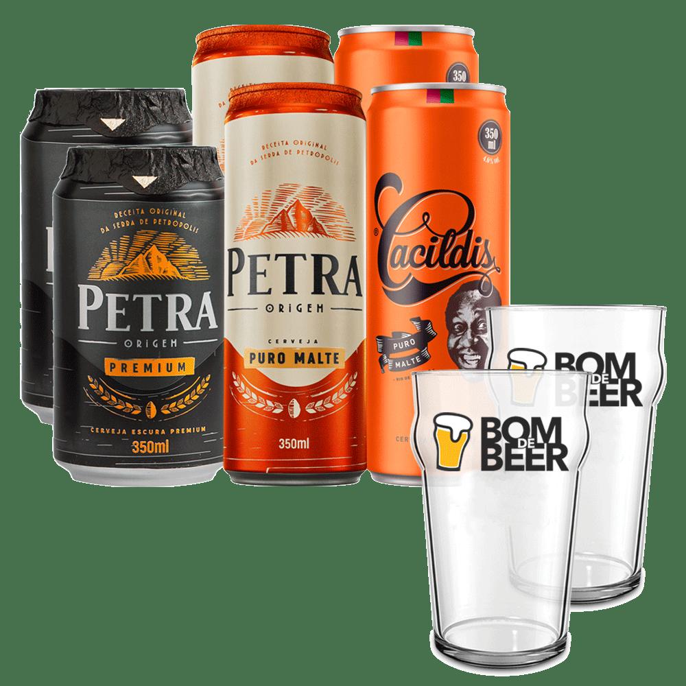 kit-cervejas-lata-copos-9905002_pai