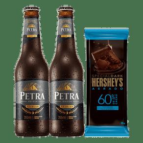 2014_Kit-Harmonizacao-Petra-Escura-com-Hershey-s-Dark-Aerado-60--9930034_1