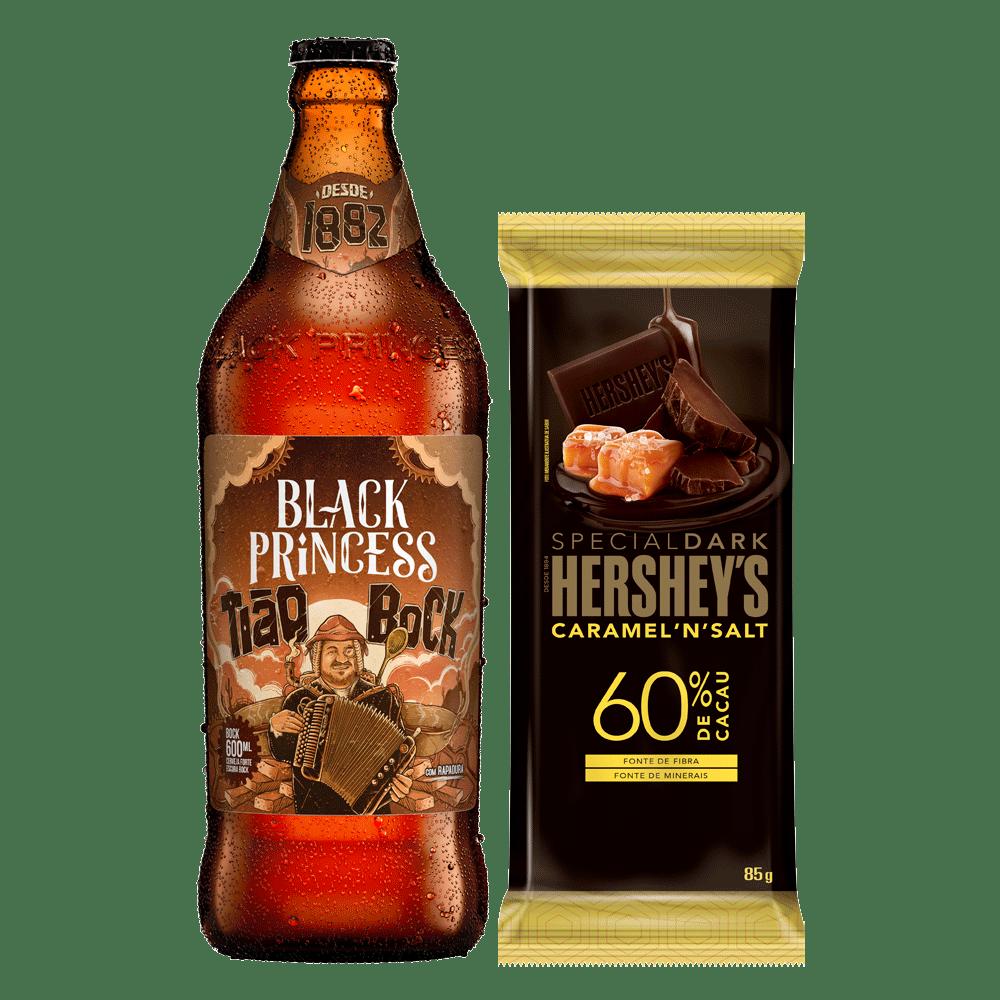 2017_Kit-Harmonizacao-Black-Princess-Tiao-Bock-com-Hershey-s-Dark-Caramel-n-Salt-60--9930037_1
