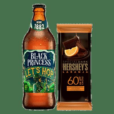2018_Kit-Harmonizacao-Black-Princess-Let-s-Hop-com-Hershey-s-Dark-Laranja-60--9930038_1