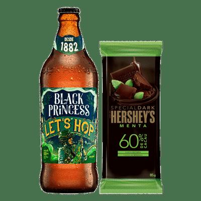 2019_Kit-Harmonizacao-Black-Princess-Let-s-Hop-com-Hershey-s-Dark-Menta-60--9930039_1