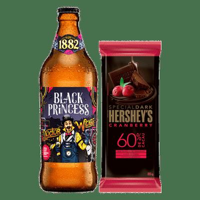 2021_Kit-Harmonizacao-Black-Princess-Doctor-Weiss-com-Hershey-s-Dark-Cranberry-60--9930041_1