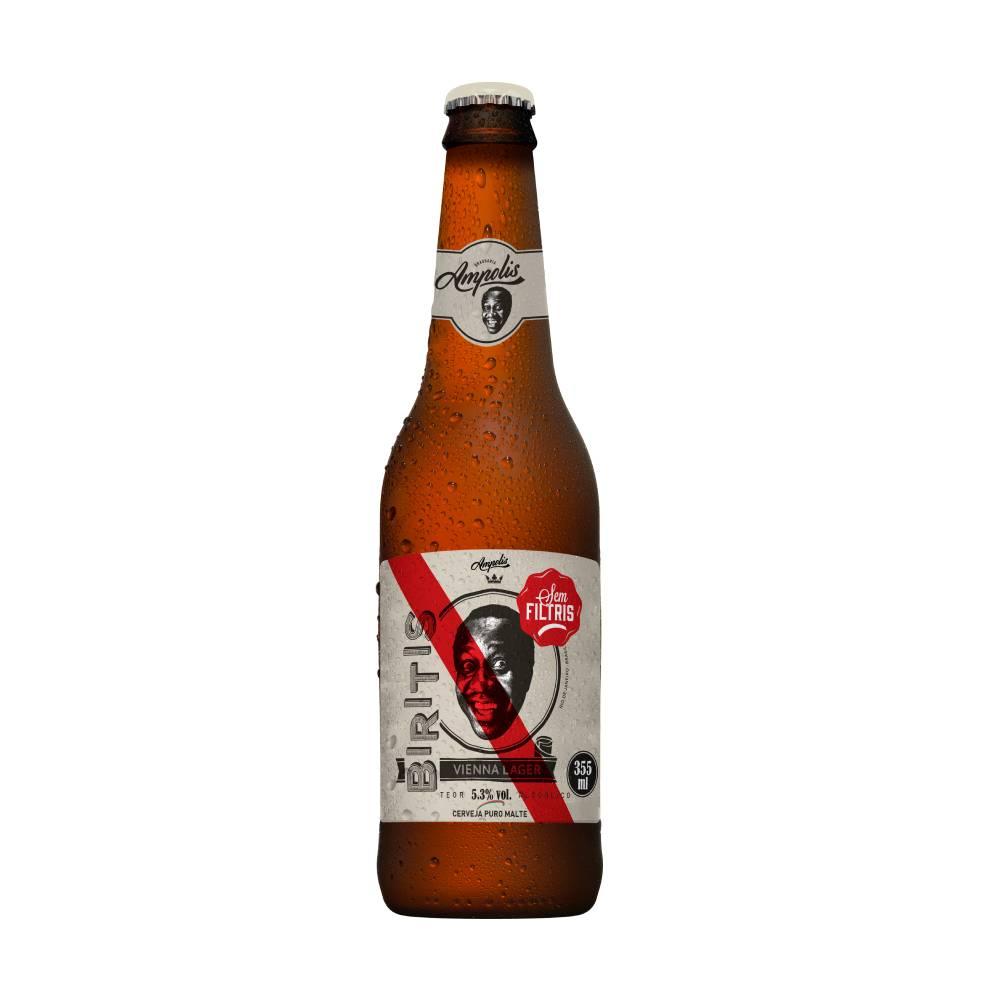 Cerveja-Biritis-Sem-Filtris-355ml