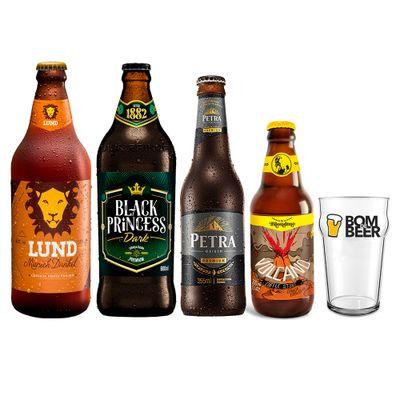 Kit-Cervejas-Escuras