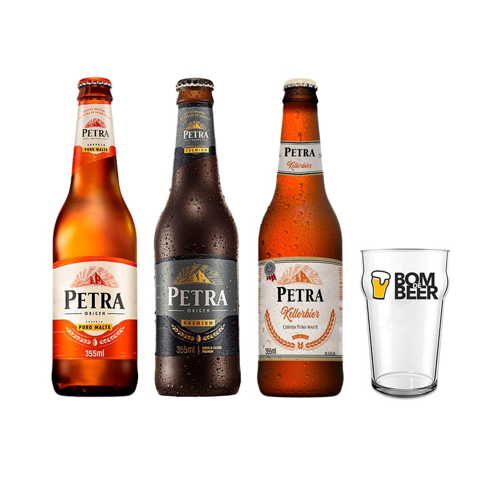 Kit-Petra-Long-Neck