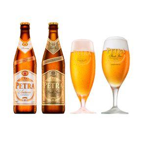 Kit-Petra-Especiais