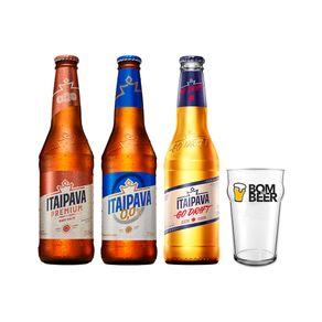 Kit-Itaipava-Long-Neck