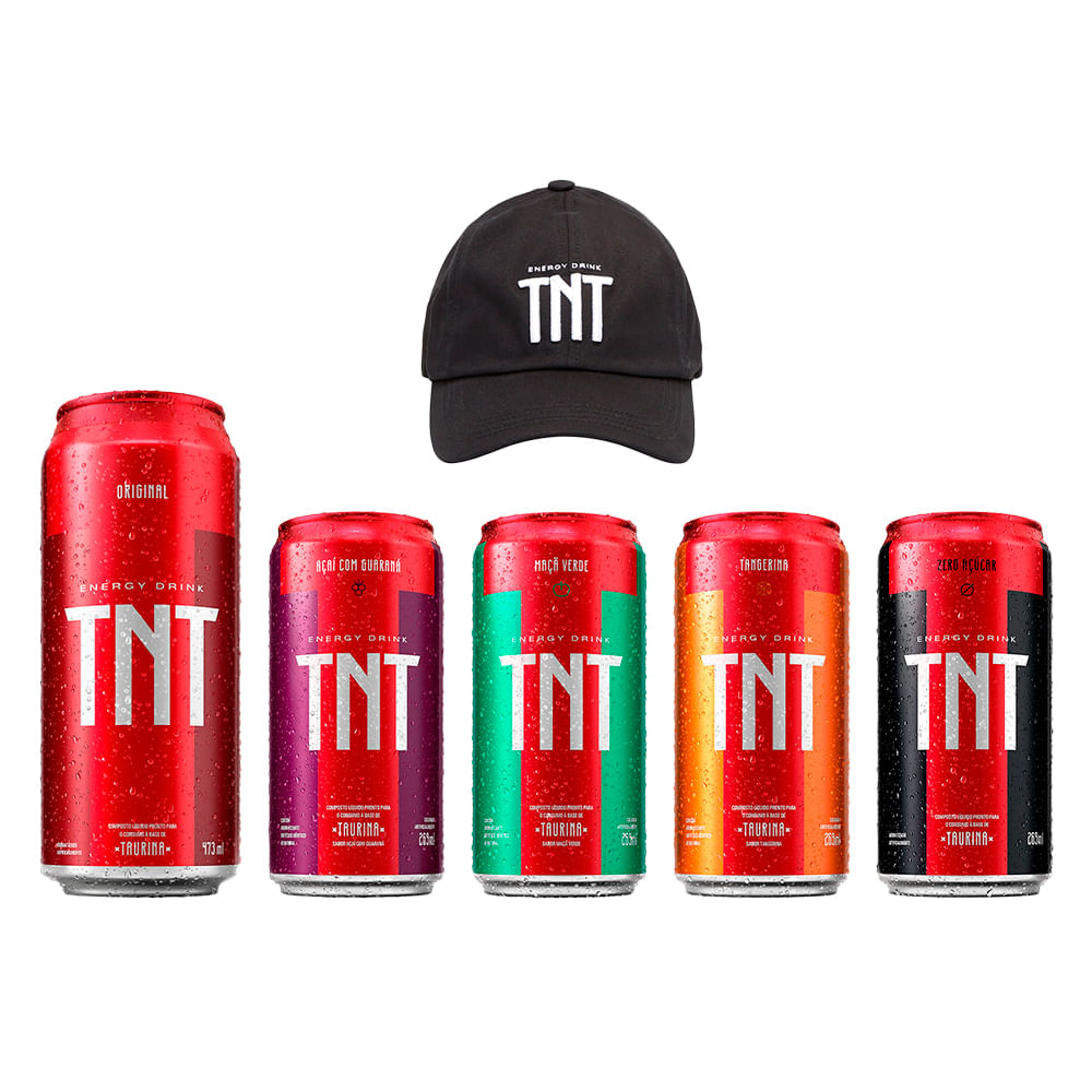 Kit-TNT-Energy-Sabores