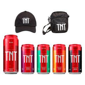 Kit-TNT-Energy---Shoulder-Bag---Bone