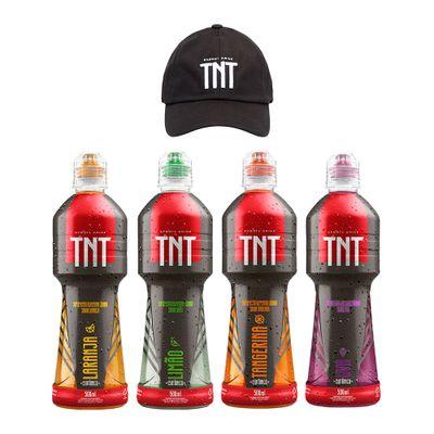 Kit-TNT-Sports---Bone